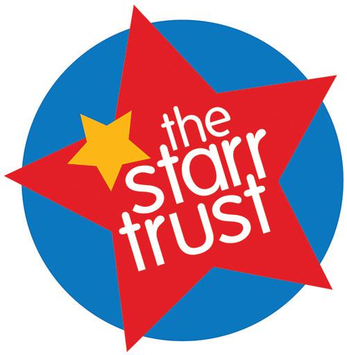 StarrTrust_Logo-500px